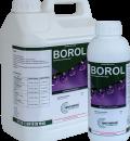 Borol 1L 5L