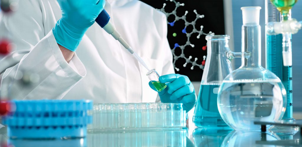 Fertis_laboratory
