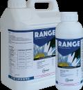 Range 1L 5L