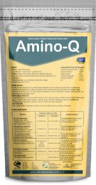 amino-q