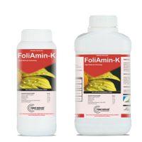 FoliAmin-K