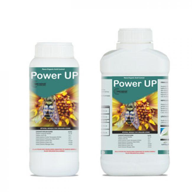 powerup_urun
